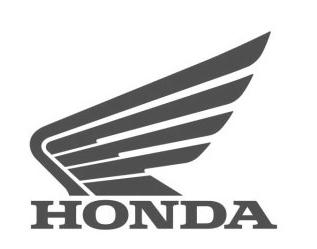 (CD) Honda Common Service Manual