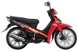 zona motor yamaha cd service manual yamaha new vega r rh manualbookmobil com yamaha vega manual clutch yamaha vega manual