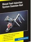 (Buku) Diesel Fuel-Injection System Common-Rail