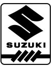(Buku) Suzuki Electronic Petrol Injection - EPI