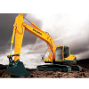 (CD) Service Manual Hyundai Excavator R220LC-9SH
