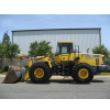 (CD) Service Manual Komatsu Wheel Loader WA450-5L, WA480-5L